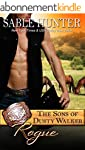 Rogue: The Sons of Dusty Walker (Engl...