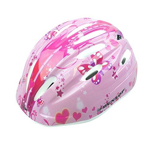 bid-buy-directr-nuevos-disenos-kid-s-deportes-cascos-correa-ajustable-para-un-ajuste-perfecto-y-segu