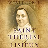 Saint Therese of Lisieux: A Model for Our Times