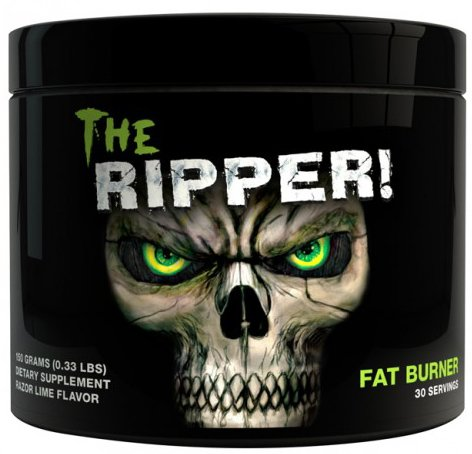 the-ripper-pink-magno-slice-fat-burner-weight-loss-150-grams-by-cobra-labs-mm