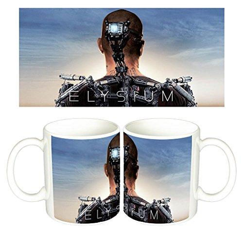 elysium-matt-damon-jodie-foster-tasse-mug