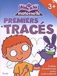 Premiers trac�s 3+