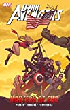 Image de Dark Avengers: Masters of Evil