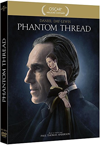 "<a href=""/node/41117"">Phantom Thread</a>"
