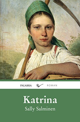 Katrina (Roman)