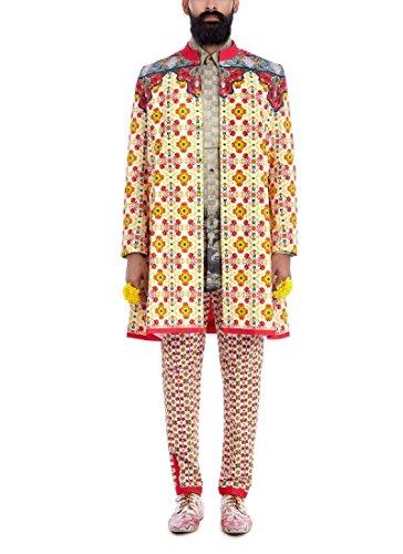 kashi-long-cape-coat-by-mr-ajay-kumar