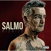 Midnite (Bonus Tracks)
