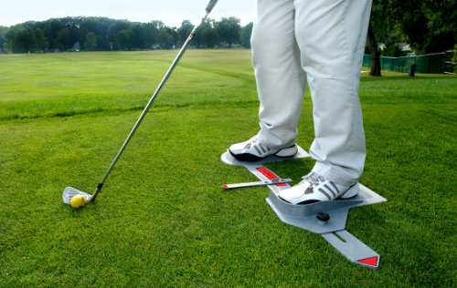 pratique-rite-golf-power-stance-dentrainement