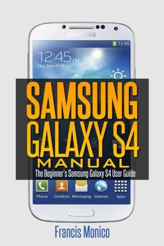 samsung-galaxy-s4-manual-the-beginners-samsung-galaxy-s4-user-guide