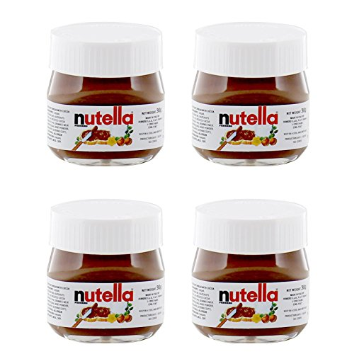 4x-ferrero-nutella-world-glas-brotaufstrich-schokolade-25g