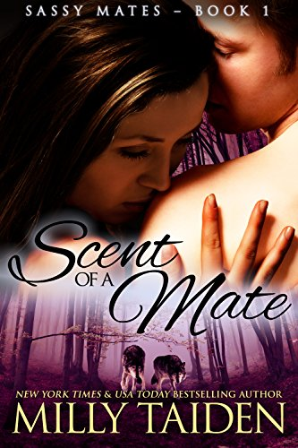 scent-of-a-mate-bbw-paranormal-shape-shifter-romance-sassy-mates-series-book-1