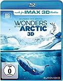 Wonders the Arctic (inkl. kostenlos online stream