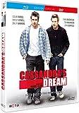 Cassandras Traum / Cassandras Dream ( ) (Blu-Ray & DVD Combo) [ Spanische Import ] (Blu-Ray)