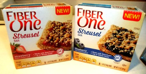 fiber-one-new-flavors-variety-pack-3-boxes-of-blueberry-streusel-3-boxes-of-strawberry-streusel-5-ba