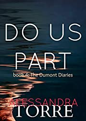 Do Us Part (The Dumont Diaries Book 4) (English Edition)
