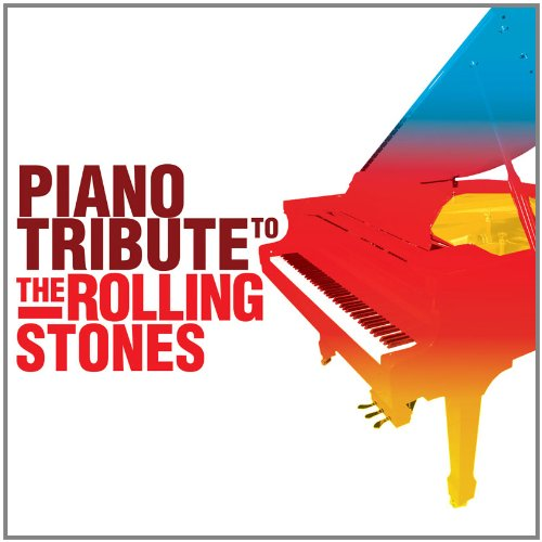piano-tribute-to-the-rolling-s-import-anglais