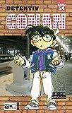 Detektiv Conan 24 - Gosho Aoyama
