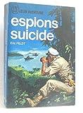 Espions suicide