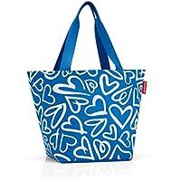 Reisenthel Shopper M Einkaufstasche