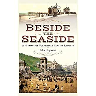Beside the Seaside