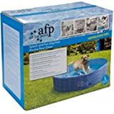 AFP Chill Out - Splash And Fun Dog Pool -
