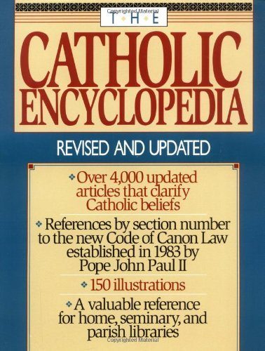 the-catholic-encyclopedia-by-robert-c-broderick-editor---visit-amazon-39-s-robert-c-broderick-page-search-results-for-this-author-robert-c-broderick-editor-1-sep-1994-paperback