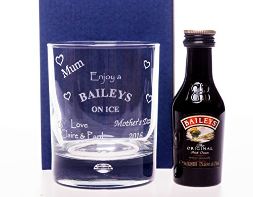 engraved-personalised-baileys-hearts-bubble-based-glass-miniature-gift-for-birthday-mothers-day-chri