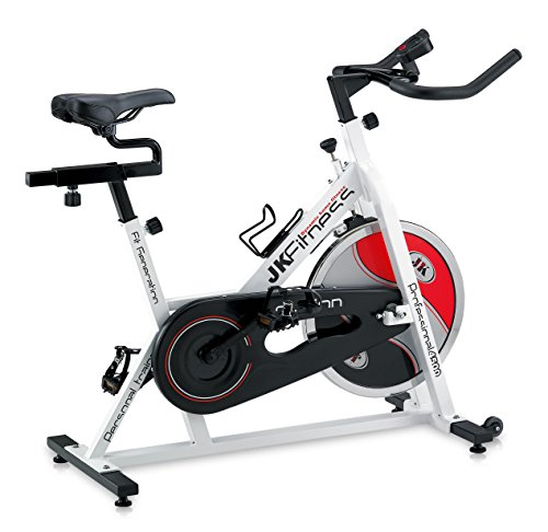 Spin bike Professional 4500 JK