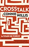 Crosstalk (English Edition)