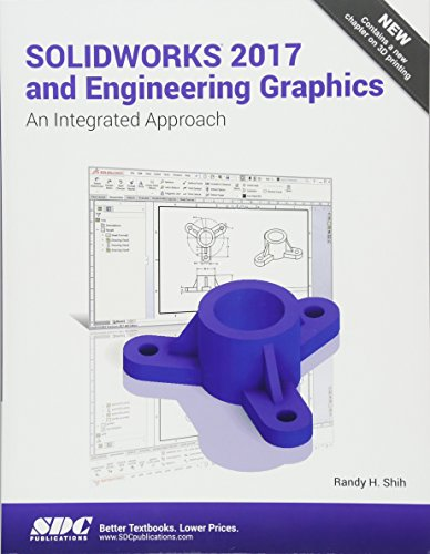Pdf download solidworks 2017 and engineering graphics by randy h pdf downloadsolidworks 2017 and engineering graphics by randy h shih pdf downloadsolidworks 2017 and engineering graphics epub pdf downloadsolidwoyou can fandeluxe Gallery