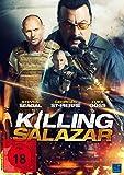 Killing Salazar kostenlos online stream