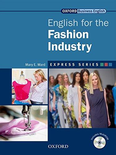 Express Series: English for Fashion