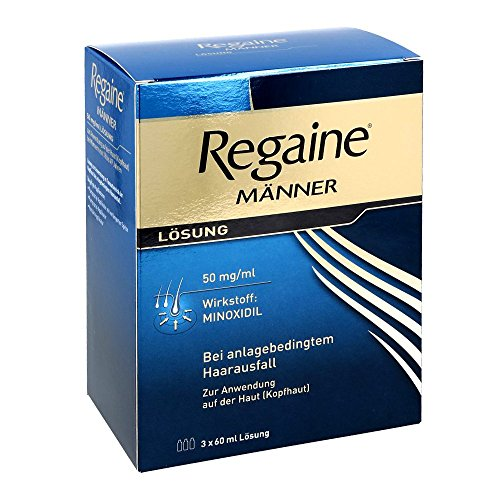regaine-mnner-lsung-3x60-ml