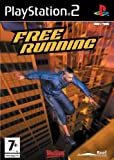 Cheapest Free Running on PlayStation 2