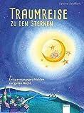 ISBN 9783401510347