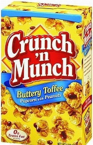 crunch-n-munch-buttery-toffee-popcorn-peanut-snack-6oz-box-pack-of-6-by-conagra-foods