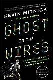 Ghost in the Wires price comparison at Flipkart, Amazon, Crossword, Uread, Bookadda, Landmark, Homeshop18