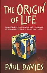 The Origin of Life (Penguin Science) by Paul C. W. Davies (2003-02-06)