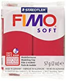 Fimo Soft Polymer Clay 2 Ounces-8020-26 ...