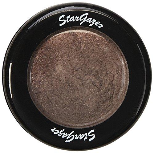 Stargazer Eye Dust Fard à Paupière Numéro 29 - Lot de 2