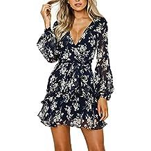 Vestidos de noche para mujeres mayores