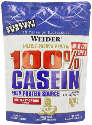 weider-day-night-casein-protein-rote-frchte-sahne-1-x-500-g