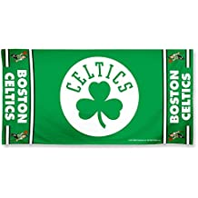 NBA BOSTON CELTICS a1868715 Cable de toalla de playa, ...