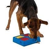 Pets Smart Toys InterActive giocattoli del cane del gioco altalena + Eat (intermedio)