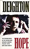 Cover of: Charity (Faith, hope & charity trilogy) | Len Deighton