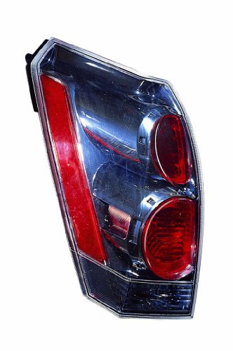 depo-315-1969l-as-nissan-quest-driver-side-replacement-taillight-assembly-by-depo