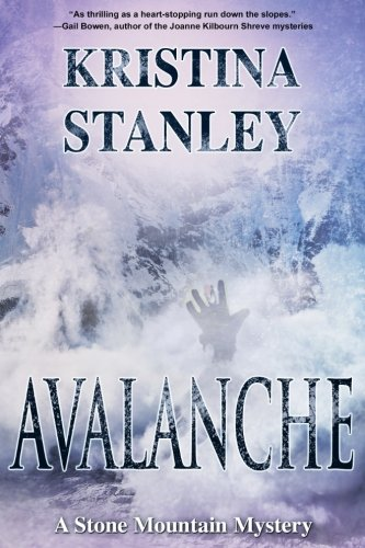avalanche-volume-3-a-stone-mountain-mystery
