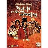 Natale a casa deejay - DVD