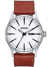 Orologio Uomo Nixon A105-2442-00