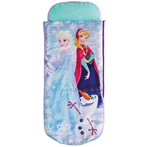 disney-frozen-junior-readybed-kids-airbed-and-sleeping-bag-in-one